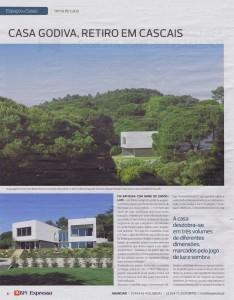 Press-page_espaços e casa 2070 1:2