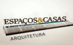 ESPAÇOS & CASAS T4 EPS.21_SIC NOTICIAS