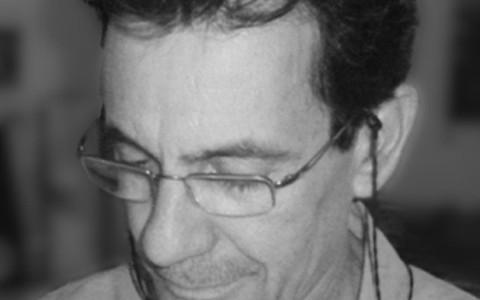 MARIO PIMENTA