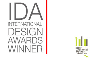 IDA-INTERNATIONAL DESIGN AWARDS_2012
