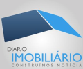DIÁRIO IMOBILIÁRIO_ESPAÇO DE AUTOR